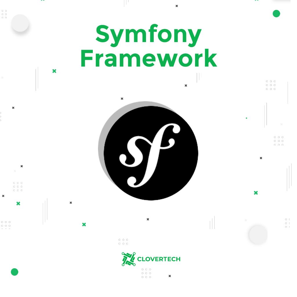 Symfony Framework – Beginner's Guide
