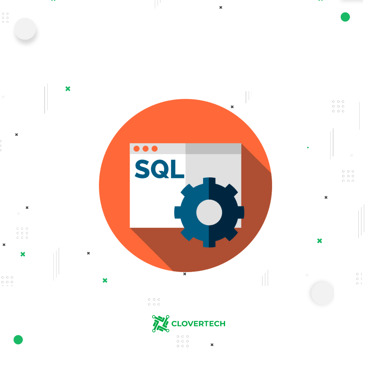Basic SQL Commands Every Programmer Should Know
