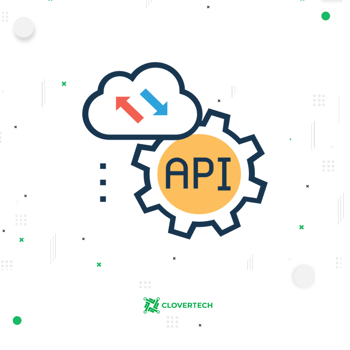 Tips to Improve Your API Design Skills