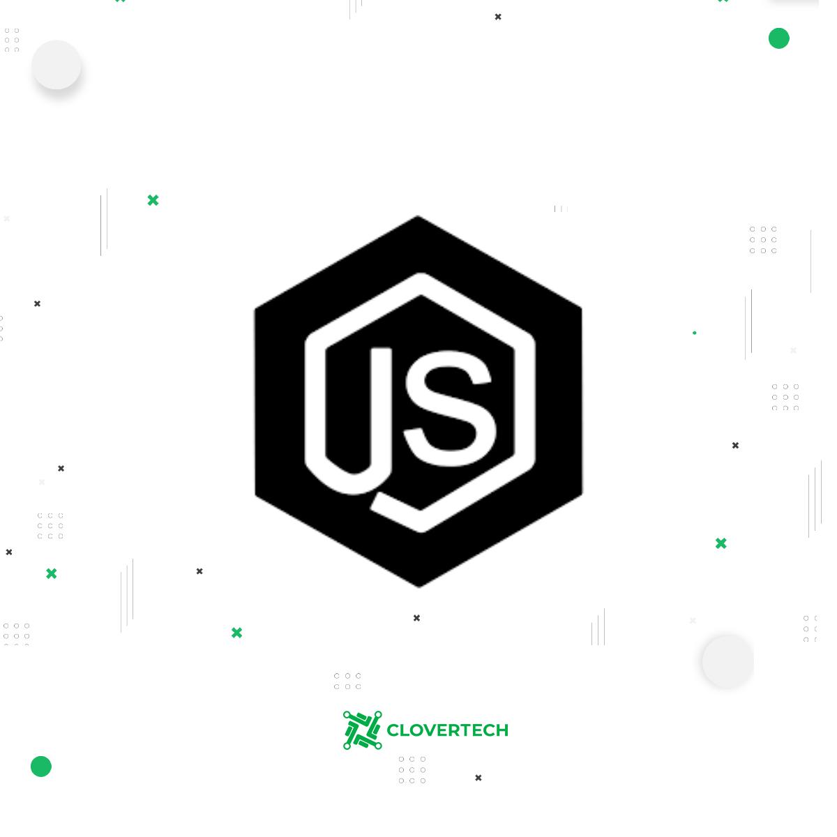 Basic concepts of Node.js
